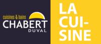 Logo DÉCORS ET CUISINES DISTRIBUTEUR CHABERT DUVAL