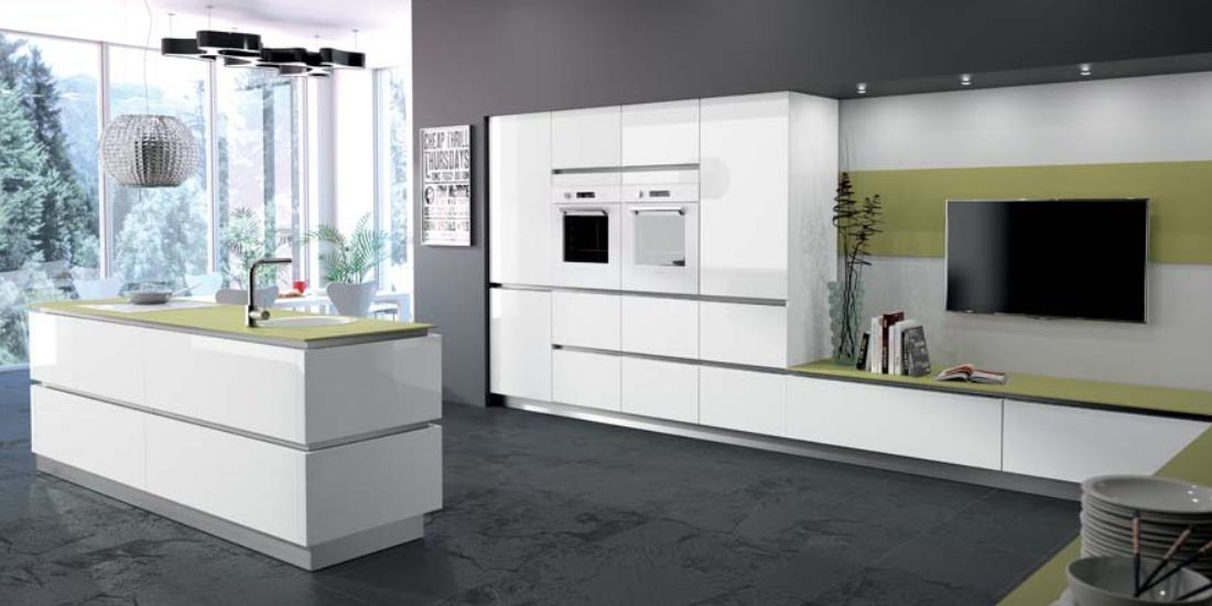 d cors et cuisines distributeur chabert duval. Black Bedroom Furniture Sets. Home Design Ideas