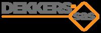 Logo DEKKERS