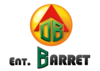 Logo DENIS BARRET SARL