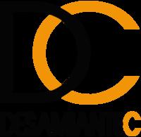 Logo DESAMIANTEC