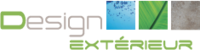 Logo DESIGN EXTERIEUR