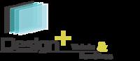 Logo DESIGN+