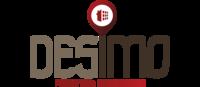 Logo DESIMO