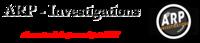 Logo ANCONI CHRISTOPHE - ARP INVESTIGATIONS