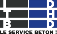 Logo DHD DIAMANT