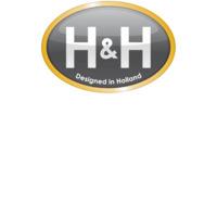 DIALEX - H & H Jouy-aux-Arches