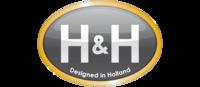 Logo DIALEX - H & H JOUY-AUX-ARCHES