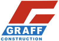 Logo DIDIER GRAFF CONSTRUCTION