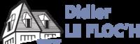 Logo DIDIER LE FLOC'H