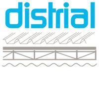 DISTRIAL