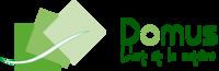 Logo Domus