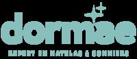 Logo DORMAE
