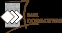 Logo DOS SANTOS