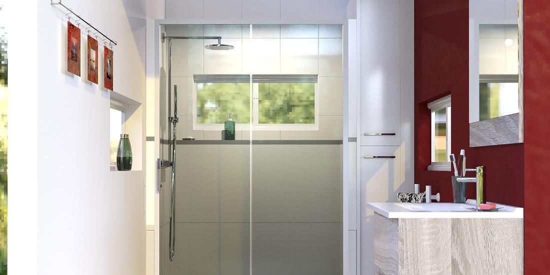 dsa douche installattion d 39 l ments sanitaires sp cifiques personnes mobilit r duite. Black Bedroom Furniture Sets. Home Design Ideas