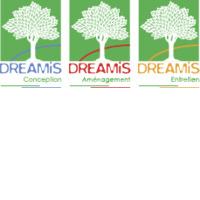 DREAMIS