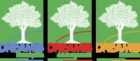 Logo DREAMIS