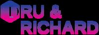 Logo DRU ET RICHARD