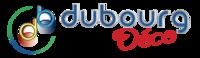 Logo DUBOURG