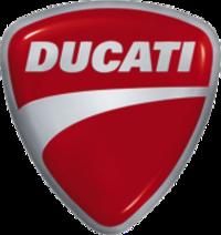 Ducati Strasbourg