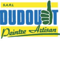 DUDOUIT