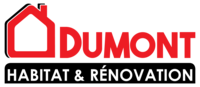 Logo DUMONT HABITAT & RENOVATION