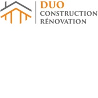 DUO RENOVATION