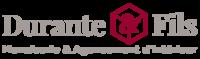 Logo ETABLISSEMENTS DURANTE ET FILS