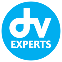 DV -  Experts - La Verpillière