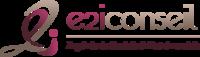 Logo E.2.I CONSEIL
