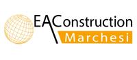 Logo E.A.C MARCHESI