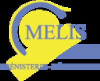 Logo JEAN FRANCOIS MELIS