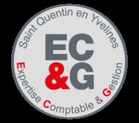 Logo Ecg Saint Quentin