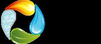 Logo ECO CHAUFFAGE