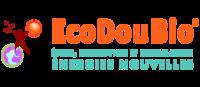 Logo ECODOUBIO