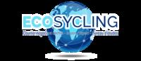 Logo ECOSYCLING