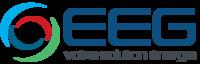 Logo EAU ENERGIE GENIE - EEG