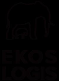Logo EKOS LOGIS