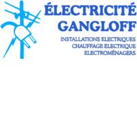 ELECTRICITE GANGLOFF