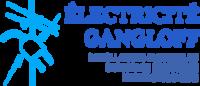 Logo ELECTRICITE GANGLOFF
