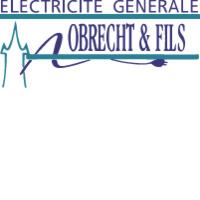 ELECTRICITE GENERALE A. OBRECHT ET FILS