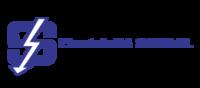 Logo ELECTRICITE SCHAAL