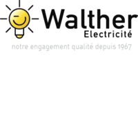 INSTALLATIONS ELECTRIQUES WALTHER