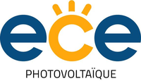 Electro Concept Energie