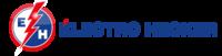 Logo ELECTRO HECKER