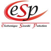 ELECTRONIQUE SECURITE PROTECTION