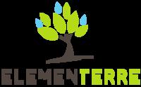 Logo ELEMEN TERRE