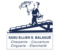 Logo ELLIEN S.BALAGUE