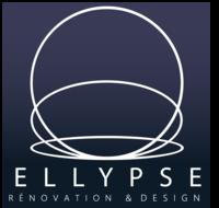 ELLYPSE