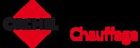 Logo EMANN CHAUFFAGE